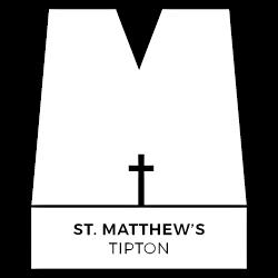 St Swithins Logo