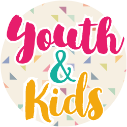 Youth and Kids